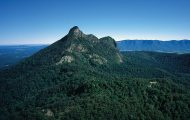 Wollumbin Tours