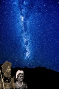leho-leva-and-wollumbin-nite-sky-1-small