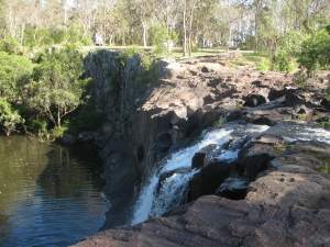 Tooloom Falls1