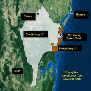 BandjalangClan map