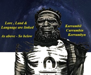 Koorumbyn